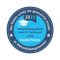 Siegel_Weiterbildung_IDD_2020.jpg