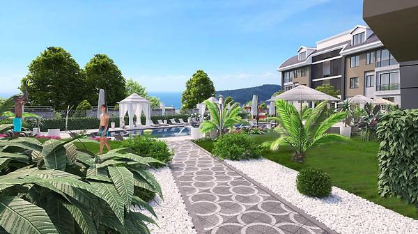 Garten und Pool.png