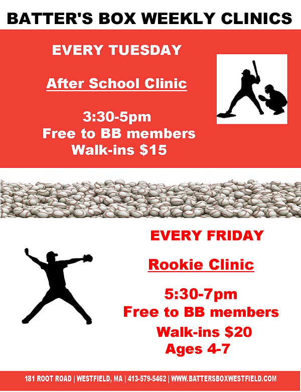 Weekly Clinics School-Rookie.png