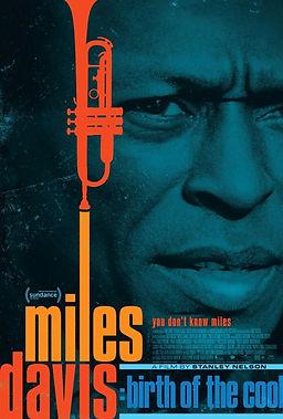 Miles Davies.jpg