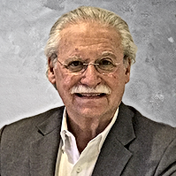 Darryl Blinski MD.png