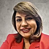 Smita Ohri MD