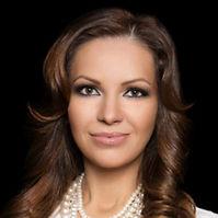Tatiana Khrom MD