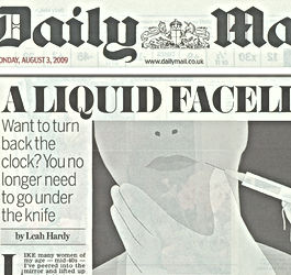 daily_mail_m.jpeg