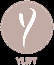 Y LIFT Logo.png