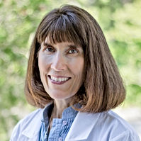 Dr. Diane Bowen.jpg