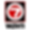 logo_article_foxmiami.png