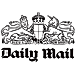 DailyMail Article Tile.png