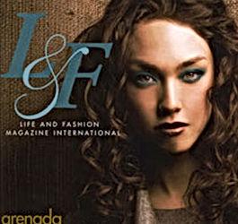Life & Fasion Magazine FULL.jpg