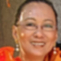 Cynthia Lopez MD MBA
