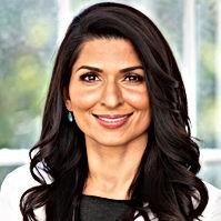 Rosy Sandhu DR