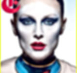 julianne-moore-new-york-times-womens-fas