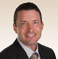 Paul Dell'Aquila MD