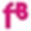 logo_article_fashionbased.png