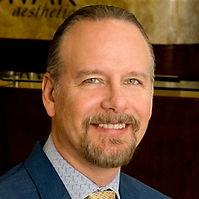 Eugene J Nowak DO