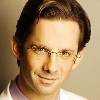 Adam Summers MD