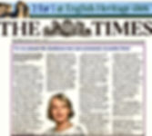 The London Times Oct 2008.jpg
