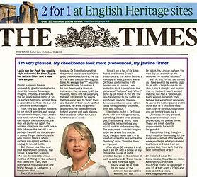 The London Times Oct 2008.jpg