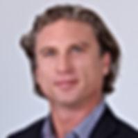 Daniel Gross MD