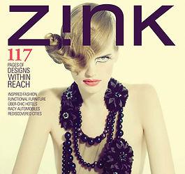 zink-may-media.jpeg