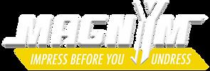 MagnYm Logo with tagline - light.png