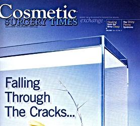 Cosmetic Surgery Times.jpeg