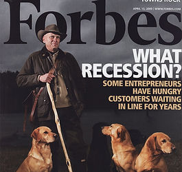 Forbes_1.jpeg