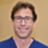 Eric Seiger MD