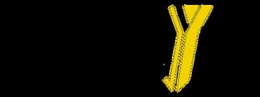 MagnYm Logo Dark yellow Y.png