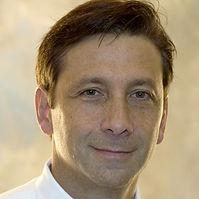 Gerald Pierone Jr MD