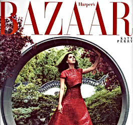 Harper's Bazaar Oct 2014 Cover Small.png