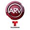 Al-Rojo-Vivo-Press.png