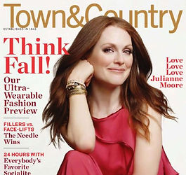 Town&Country cover.jpeg