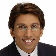 Amiya Prasad MD