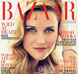 Harpers-Bazaar-January-2015-Y-LIFT-Artic