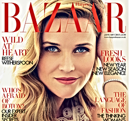 Harpers-Bazaar-January-2015-Y-LIFT-Artic