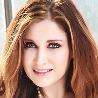 Rebecca Gelber MD