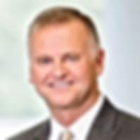 Greg Chernoff  BSc MD FRCSC
