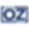 logo_article_drozshow.png