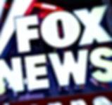 Fox News Large.jpg