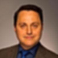 Mario Di Pasquale MD