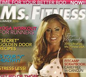 Ms. Fitness Summer 2010.jpg