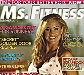 Ms. Fitness Summer 2010.jpg
