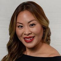 Jessica Cheung MD