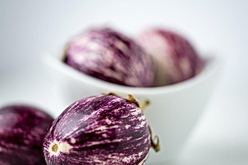 eggplant-4689894_1920.jpg