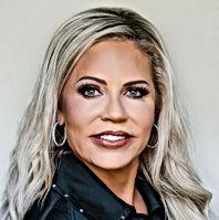 Carol Ann Goodman, MD.jpg