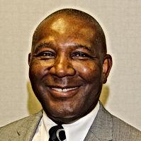 Vernon F Williams MD