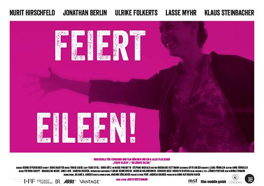 Feiert-Eileen1024_1.jpg