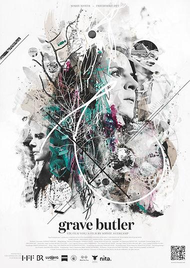 gravebutler_poster_small.jpg