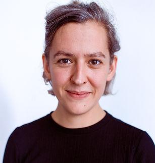 Anne Hünseler Casterin Casting München Filmcasting